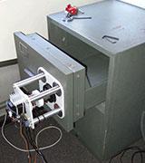 Apertura de Cajas Fuertes Key System Cerrajeros