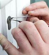 servicio de apertura de puertas Key System