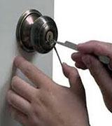 cerrajeria apertura de Puertas Key System