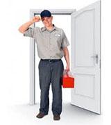 cerrajeros sobre todo tipo de apertura de puertas