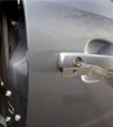 Apertura de Vehiculos Key System Cerrajeros