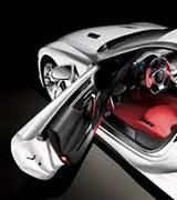 Apertura de coches de todas las marcas y modelos