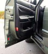 adaptaciones, reparación y igualamiento de bombines de coche