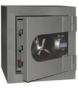 instalacion de cerraduras electronicas de caja fuerte