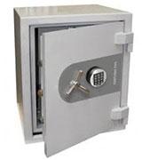 mantenimiento profesional de cajas fuertes en madrid