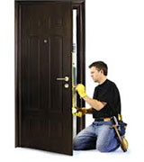 Cambio de Cerraduras Key System Cerrajeros