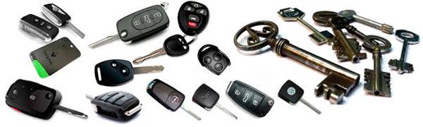 copiamos llaves de todas las marcas y modelos