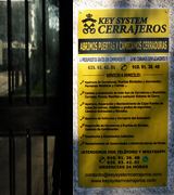 apertura de Puerta Cerrajeros en Madrid
