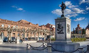 Alcalá de Henares cerrajero urgente