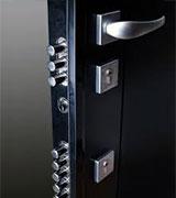 apertura de cerraduras acorazadas de cualquier grado de seguridad