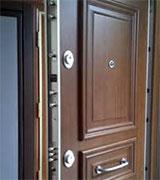 urgencia apertura puerta blindada madrid