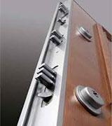 reparacion de cerraduras de puertas en madrid urgente