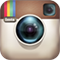 siguenos en instagram cerrajeros madrid