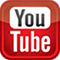 siguenos en youtube cerrajeros madrid