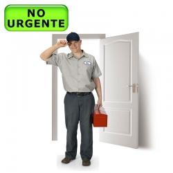 APERTURA DE PUERTA (NO URGENTE) LABORAL