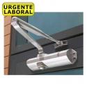 INSTALACION-CAMBIO DE MUELLE CIERRAPUERTAS (URGENTE) LABORAL