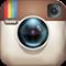 Siguenos en instagram online de Key System Cerrajeros en Mostoles