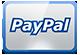 key system cerrajeros pagos por paypal