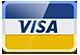 key system cerrajeros pagos por visa credito