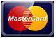 key system cerrajeros pagos online por mastercard