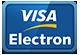 key system cerrajeros pagos servicios online por visa electron