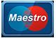 key system cerrajeros pagos online por maestro