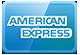 key system cerrajeros pagos online por amex