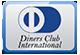 key system cerrajeros servicios online pago diners club