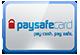 servicios online de cerrajeria