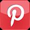 Siguenos en Pinterest de Cerrajeria Profesional en Madrid