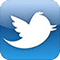 siguenos en twitter Cerrajeros en Madrid